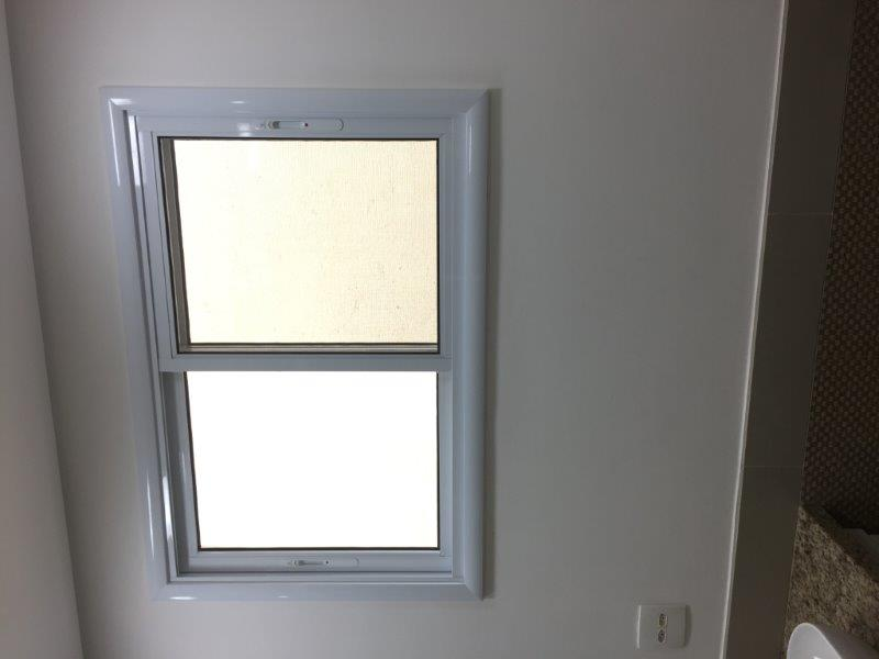 Portas e janelas de alumínio atibaia