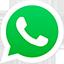 Whatsapp Grupo Santana